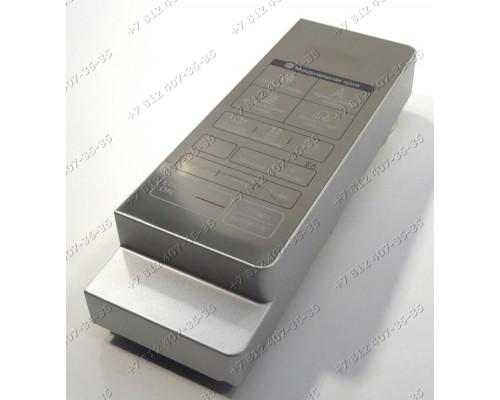 Панель в сборе для микроволновой печи LG MS2043HAR - ACM73999621