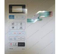 Сенсорное управление для СВЧ Samsung GE73AR