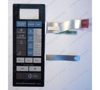 Сенсорное управление для СВЧ Samsung CE103VR-B