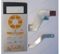 Сенсорное управление для СВЧ Samsung G273VR-S