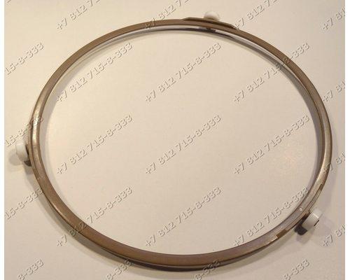Кольцо вращения D-226мм для СВЧ