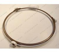 Универсальное кольцо вращения D-200 мм для СВЧ