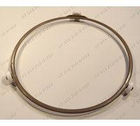Универсальное кольцо вращения (d=185mm) (колесо d=18mm) для СВЧ