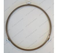 Кольцо вращения для СВЧ LG MB-4022E, MB-4022G, MB-4027C, MB-4027K, MB-4029F, MB-4042G
