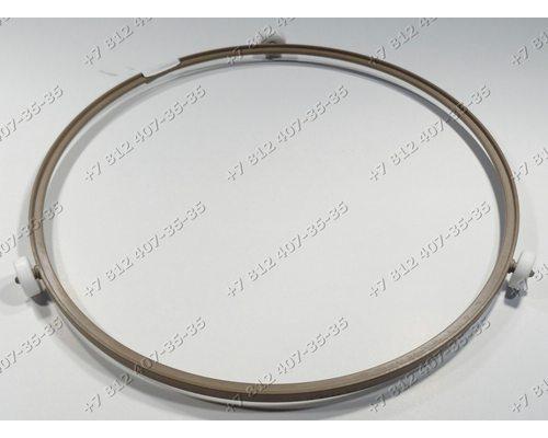 Кольцо вращения для СВЧ LG, Sharp, Samsung