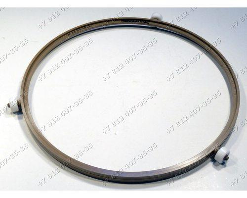 Кольцо вращения для СВЧ LG SMH-658PMS.* MH-6388VRC.CTGQBWT MH-6387DRB.*