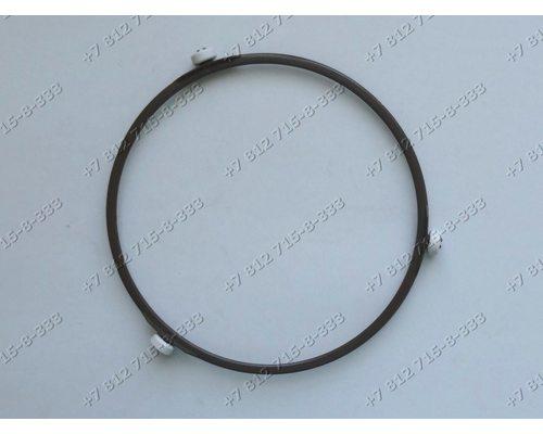 Кольцо вращения для СВЧ Candy CMG1773DF Samsung MW61FR,MW63FR