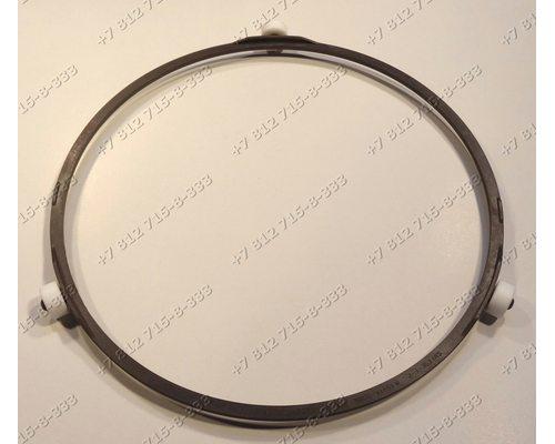 Кольцо вращения для СВЧ Samsung C100, C105, C106, C107 и так далее