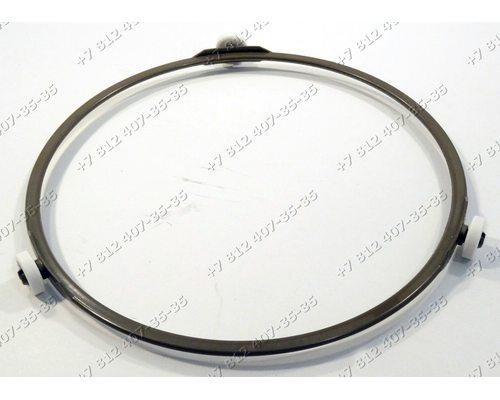 Кольцо вращения для СВЧ Panasonic NN-SM221
