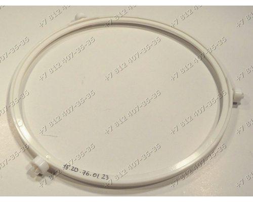 Кольцо вращения для СВЧ Mystery MMW-1730 MMW1730