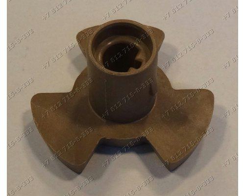 Коплер для СВЧ LG MB-4049F, MB-4322A, MB-4322AH