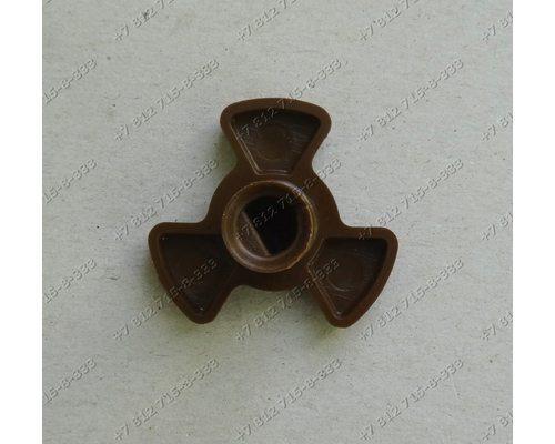 Коплер для микроволновой печи Candy 49003873, 9999990030
