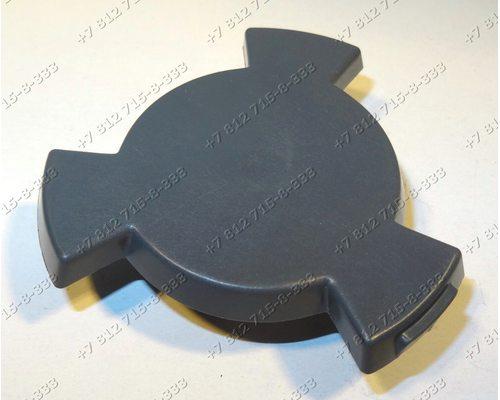 Коплер 481010545579 для СВЧ Whirlpool W10545579, W10545578