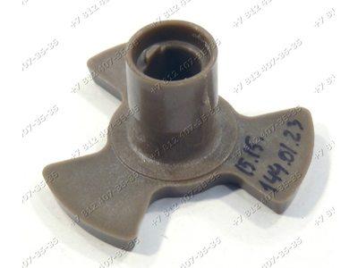 Коплер для микроволновой печи BBK 20MWS-773M/B-M