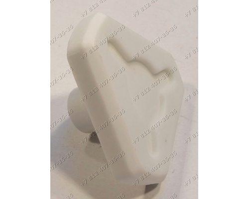 Коплер для микроволновки Gorenje BM6120AX 238533