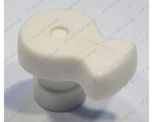 Коплер для СВЧ Panasonic NN-G315WF NN-G335BF NN-G335MF NN-G335WF