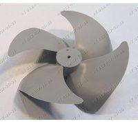Крыльчатка вентилятора для СВЧ Siemens HF17056/02