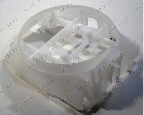 Корпус вентилятора СВЧ-печи Daewoo KOR-663K KOR-8A0R