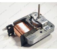 Двигатель вентилятора для свч Supra MWS1803MW MWS-1803MW