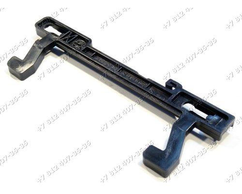 Крючок для микроволновой печи LG MB-3929G LG MB-393MC LG MB-3949G