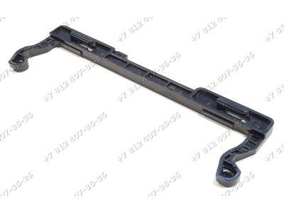Крючок дверцы для микроволновой печи LG MB-390A, MB-392A, MB-393T, MB-394A, MB-395T, MB-4022E