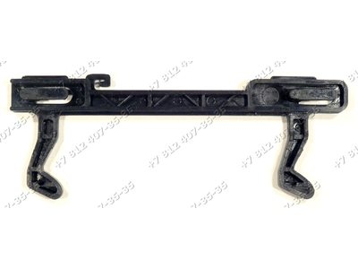Крючок дверцы для микроволновой печи LG MG3924W