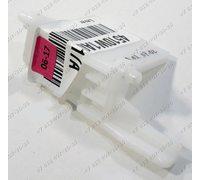 Толкатель двери для микроволновой печи LGMS2042DS, MS2022DS, MS2042DB, MS2043DAC