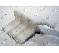 Толкатель двери для микроволновой печи LGMS-2048S MS2048S