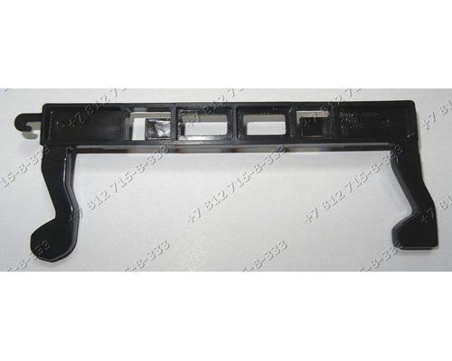 Крючок дверцы для СВЧ Samsung CE1073AR-S/BWT