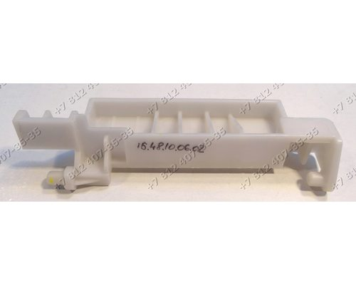 Защелка двери для СВЧ Samsung GE711KR-L/BWT, GE711KR/BWT, GE712BR/BWT, GE712KR/BWT, GE712MR/BWT