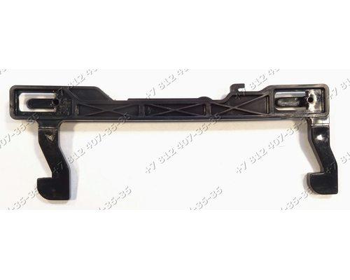 Крючок дверцы для СВЧ Samsung FG77KSTR/BWT, FG87KSTR/BWT, FW77KSTR/BWT, FW87KSTR/BWT, FW87KSTR/BWT