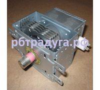 Магнетрон 2M226-15GKH 2M226-15CDH 800W 2M226-15TAG для свч LG Bork MWIIEI5120IN