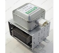 Магнетрон M24FB-210A для СВЧ