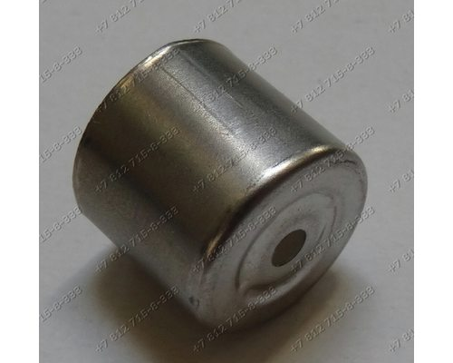 Колпачок магнетрона 2M214-01GKH для СВЧ LG