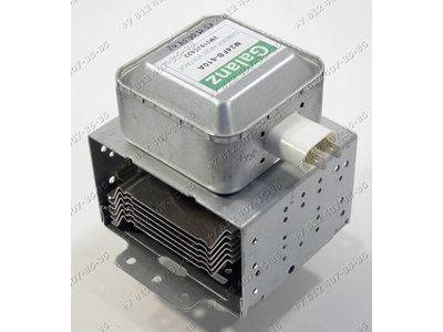 Магнетрон микроволновки M24FB-610A 950W