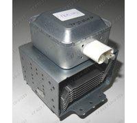 Магнетрон 2M319J для микроволновой печи Midea