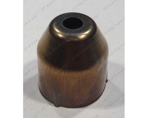 Колпачок магнетрона внутренний диаметр 14,5 мм для СВЧ
