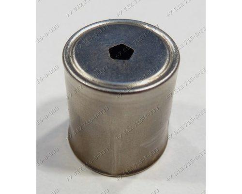 Колпачок от магнетрона 2M211A-M1 внутренний диаметр 13,5 мм для СВЧ