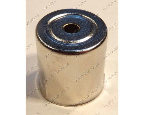 Колпачок магнетрона внутренний диаметр 15 мм высота 16,5 мм для СВЧ