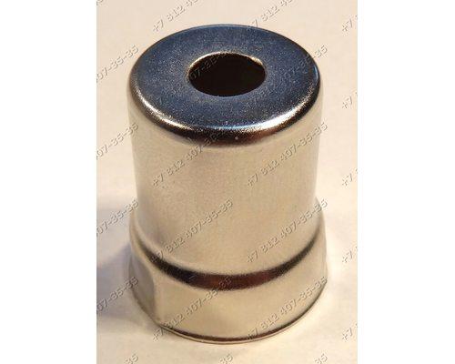 Колпачок магнетрона внутренний диаметр 14,5 мм высота 19 мм для СВЧ