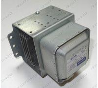 Магнетрон для СВЧ Electrolux Electrolux Zanussi Elenberg MS2006M Midea MM717CMF