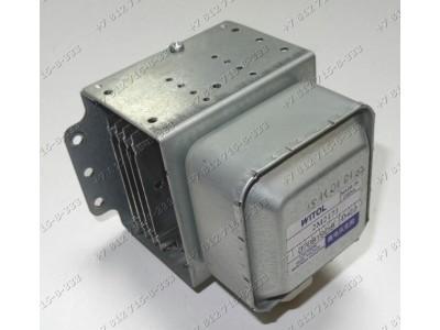 Магнетрон для микроволновой печи Electrolux Zanussi Elenberg MS2006M и т.д.