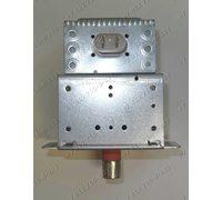 Магнетрон 2M214 для СВЧ LG MB-390A, MB-392A, MB-393MC