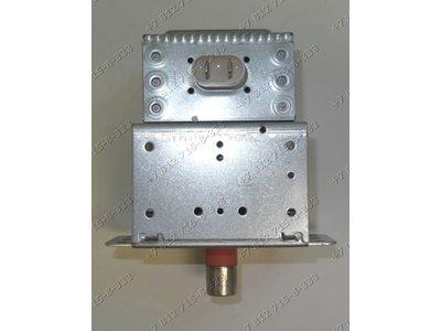Магнетрон для микроволновой печи LG 2M214