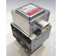 Магнетрон 2M246-050GF 1080W для СВЧ LG