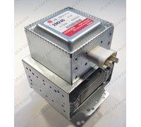 Магнетрон 2M246-21GT 1100W для СВЧ LG