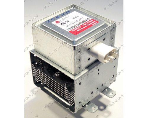 Магнетрон 2M214-16TAG для СВЧ LG
