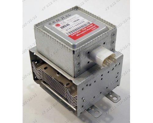 Магнетрон 2M246-15TAG 1000W для СВЧ LG