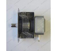Магнетрон OM75S(31), 2M219K для СВЧ Samsung