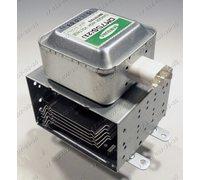 Магнетрон OM75P(21) 700W-900W для СВЧ Samsung
